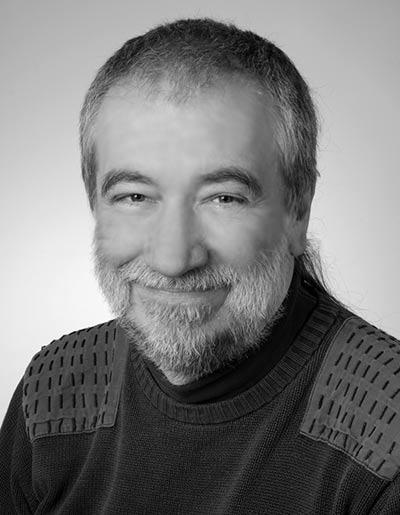 Jörg Wingold