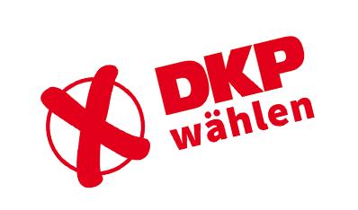 DKP Bottrop